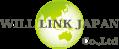 株式会社 WILL LINK JAPAN