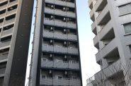 スパシエ エルウ゛ィエントアース板橋タワー