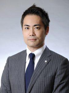 松田欣吾 様